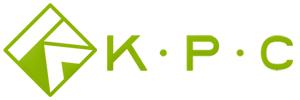 KPC Bike